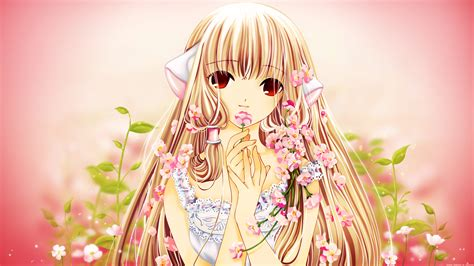 anime jepang chobits full hd wallpaper and background 2560x1440 id