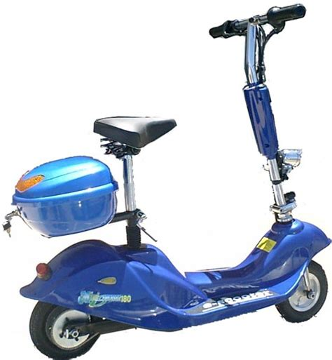gas scooter with seat scooterparts4less electric scooters parts for sale