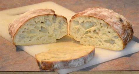 80 hydration ciabatta ciabatta 85 hydration the fresh loaf