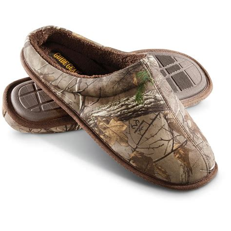 camo house slippers camo house slippers 28 images winchester realtree snow white camouflage slippers
