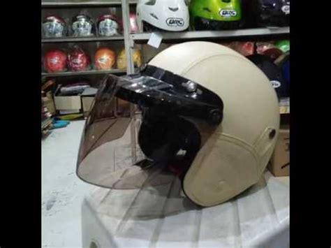 Helm Bogo call wa 081333334151 harga helm bogo