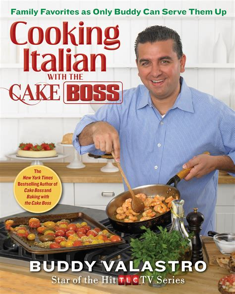 kitchen inheritance memories and recipes from my family of cooks books cooking italian with the cake book by buddy