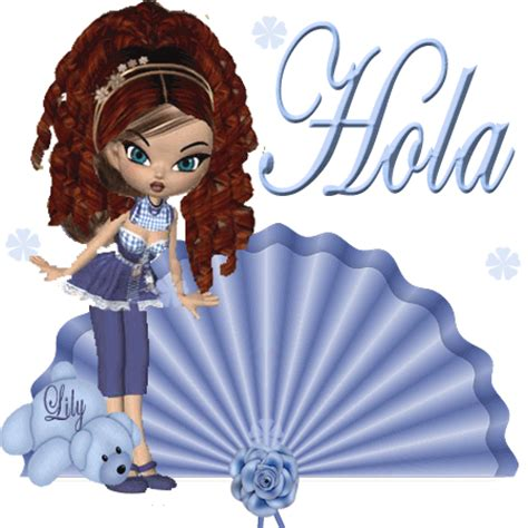imagenes de hola desgarga gratis los mejores gifs animados de hola