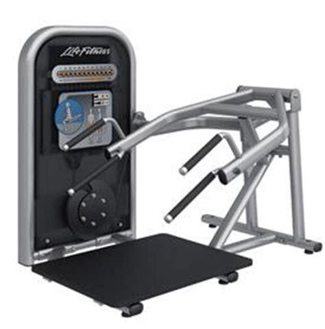 creatine zonder oplaadfase lifefitness circuit series squat lunge kopen bij