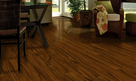 most durable hardwood floor will make your house appears