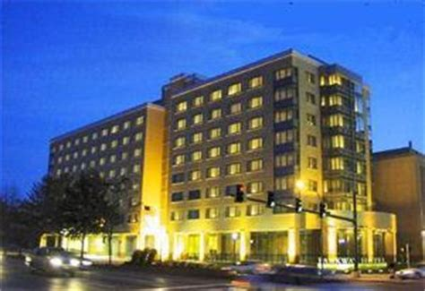 Hotels To Barnes Hospital hotels near barnes hospital st louis see all