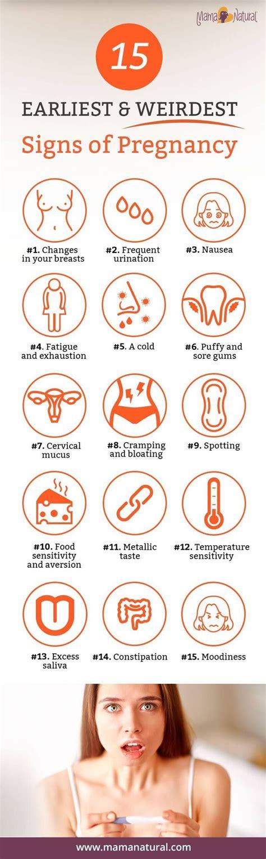 pregnancy test ideas  pinterest pregnancy