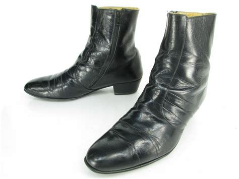 mens beatle boots 148 best images about mens boots for sale on