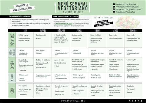 descargar pdf nutricion fitness la cocina fit de vikika libro e en linea men 250 vegetariano gym virtual