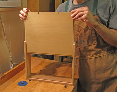 Drawer Bottoms by Heartwood 187 Archive 187 High End Drawers Part 7 The