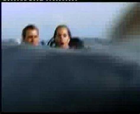 kisah nyata film open water 13 film horor yang diangkat dari kisah nyata kaskus