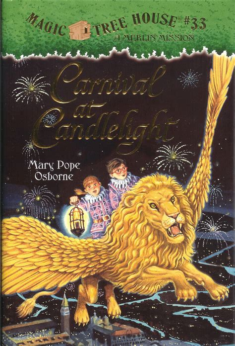 balto of the blue magic tree house r merlin mission books image carnival jpg the magic tree house wiki fandom