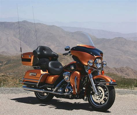 2011 Harley Davidson Glide Specs by 2014 Glide Specifications Autos Post