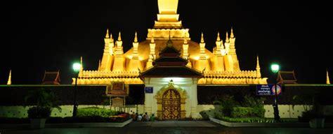 consolato thailandia torino il laos informazioni generali guida e consigli per il