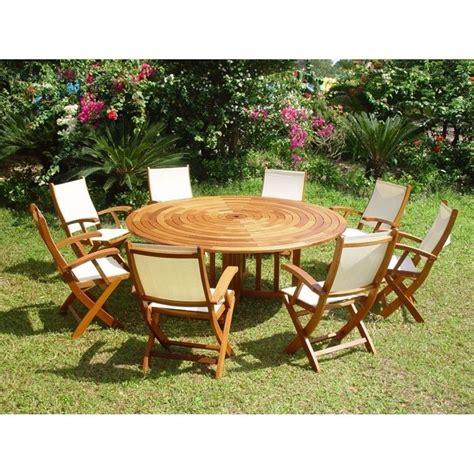 tavoli da giardino roma tavoli giardino roma tavoli per giardino