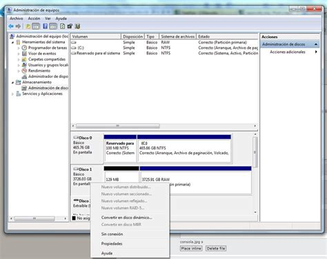 download from my forum exfat format program exfat recovery problem cgsecurity org