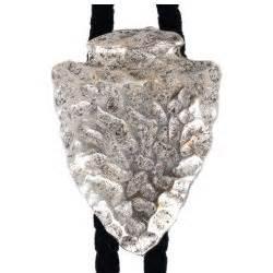 Bolo Tie Jasper Bt 251 arrowhead bolo tie western bolo ties from rocky mountain
