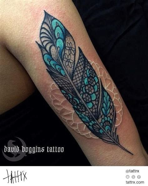 columbus tattoo david boggins columbus ohio tattrx neotraditional