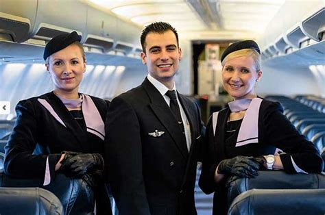 air cabin crew cabin crew in belgium world class ng cabin