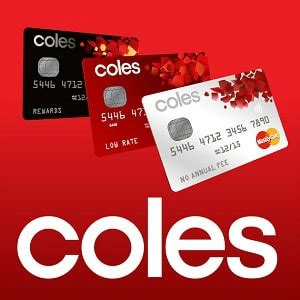 Visa Gift Card Coles - custom credit card designs making your card unique canstar