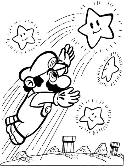 mario racing coloring pages mario character coloring pages print best coloring pages