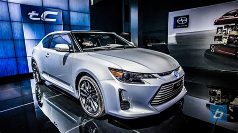 related keywords suggestions for 2014 scion 10 series