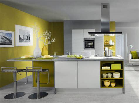 id馥 couleur cuisine ide couleur cuisine photos de vos cuisines groupes with