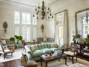 deco decorating colors decor home how to follow design trends while keeping your home decor timeless