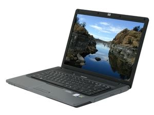 hp 530 notebook pc driver free download for windows 7, 8.1, xp