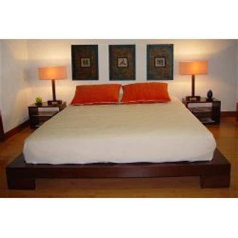 decorar mi cuarto feng shui decoraci 243 n feng shui para el dormitorio visitacasas