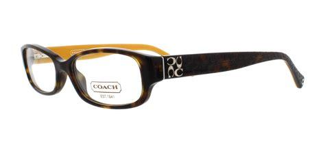 designer frames outlet coach hc6001 emily