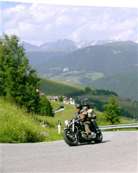 Wie Viele Motorradfahrer Gibt Es In Sterreich by Motorradhotels 214 Sterreich Motorrad Hotel Oesterreich