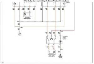 dodge caravan wiring harness problems get free image