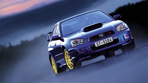 subaru rsti wallpaper 100 subaru rsti wallpaper 2015 subaru wrx sti at