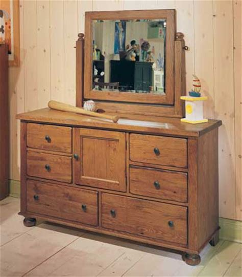 Heirloom Dresser by Awesome Attic Heirloom Bedroom Furniture Gallery Home Design Ideas Ramsshopnfl