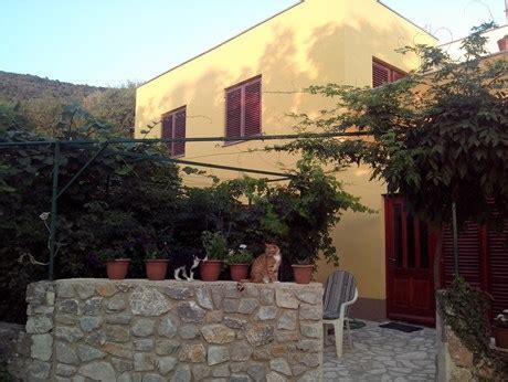 isola di cres appartamenti appartamenti cres croaziavacanza it
