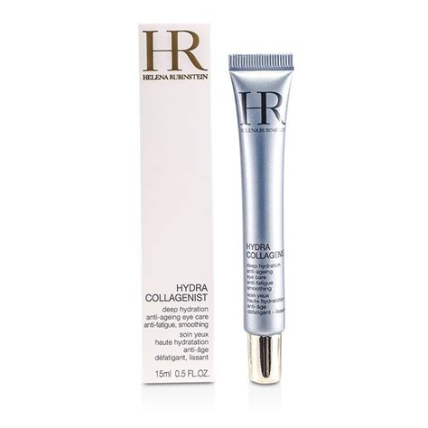 Nourishing Eye 15ml 0 5oz helena rubinstein hydra collagenist hydration anti