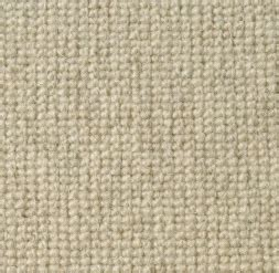 Which Carpet Is Better Wool Or Polypropylene - carpet vs olefin home the honoroak