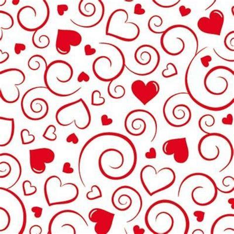 imagenes en blanco y rojo con frases 17 mejores ideas sobre papel rojo en pinterest