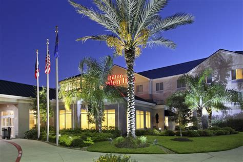 Garden Inn Beaumont Tx by Garden Inn Beaumont Tx In Beaumont Hotel Rates
