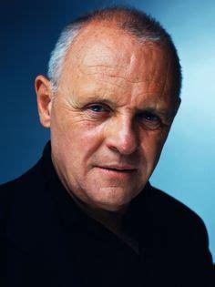 1991 oscar winner best actor 1000 images about actor oscar winners on pinterest