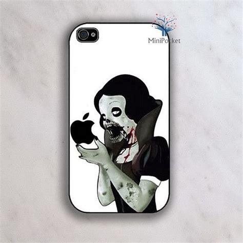 Snow White Vr46 Iphone Iphone 6 7 5s Oppo F1s Redmi S6 Vivo snow white iphone 4 iphone 4s iphone 5