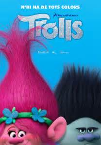 trolls putlocker trolls download film deutsch hd
