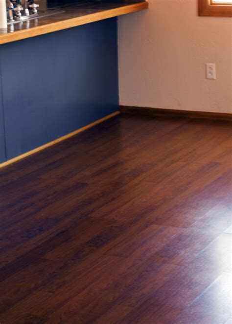 how to clean pergo floors with vinegar gurus floor
