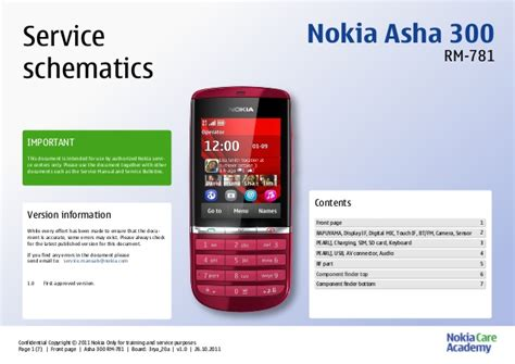 themes for nokia asha 300 pemple asha 300 rm 781 schematics v1 0