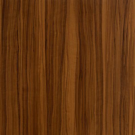 Wood Grains   Oiled Olivewood