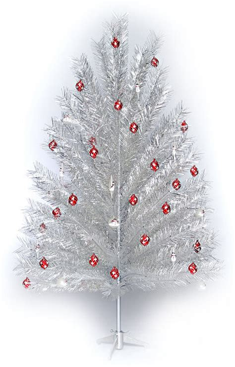 aluminum christmas trees made in usa aluminum trees at lowest prices made in the usa extensive selection and lowest