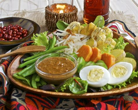 indo food indonesian dutch indonesian recipes