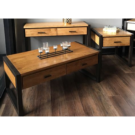 woodworks abbotsford sydney occasional tables furniture mattress store
