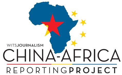 Wits Mba Application 2018 by Wits Journalism China Africa Reporting Project Grants 2016